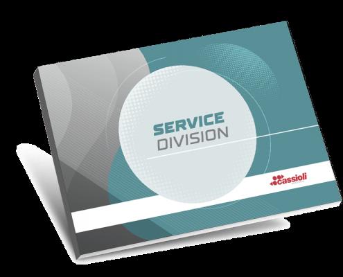 divisione-service