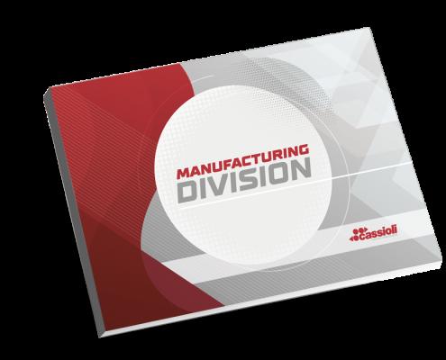 divisione-manufacturing